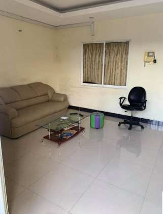 Borey 999 UK Condo Condominium in Phnom Penh