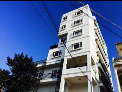 Apartment Home 31 Apartment in Phnom Penh