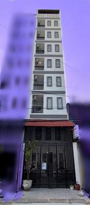 Eliya Johnson Apartment Apartment in Phnom Penh