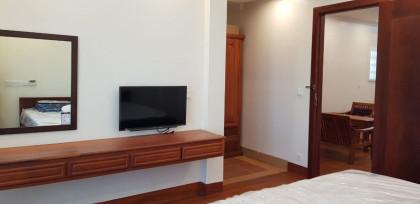 Apartment  271 Apartment in Phnom Penh