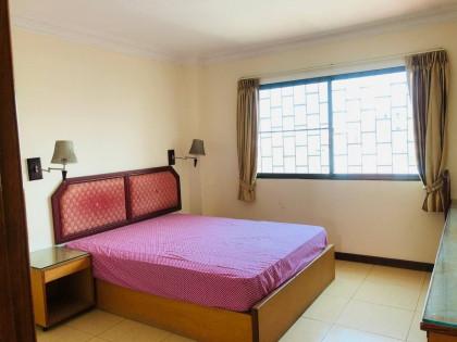 Lee Apartment Apartment in Phnom Penh