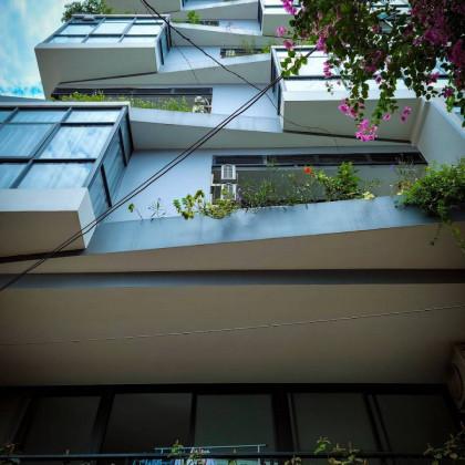 Arunras Apartment Apartment in Phnom Penh