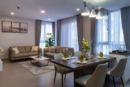 VIRA Apartment Apartment in Phnom Penh