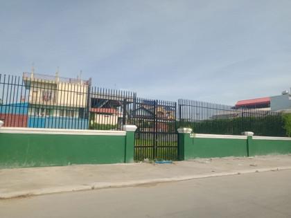 Land At Beong Tumpun Near Street 271 Land in Phnom Penh