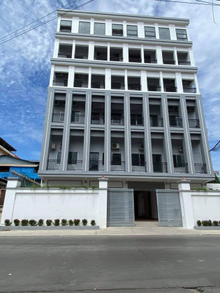 V Point Co Working Space Office Space in Phnom Penh