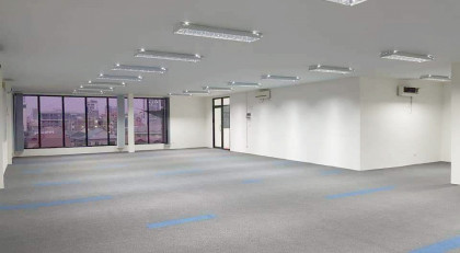 OF-126-OFFICE SPACE AVAILABLE IN BKK3 Office Space in Phnom Penh