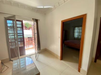 Apartment 209M Apartment in Phnom Penh