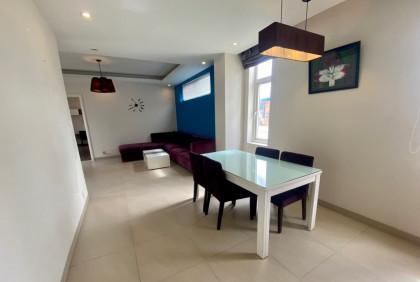 Thana's Apartment Apartment in Phnom Penh