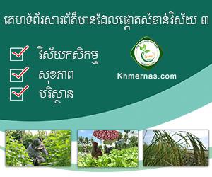 Khmernas.com Partner
