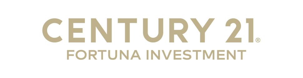 C21 Fortuna Investment