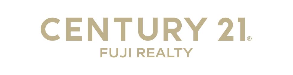 C21 Fuji Realty