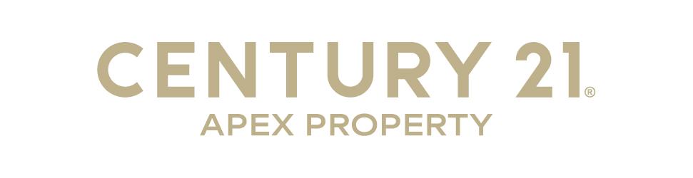 C21 Apex Property
