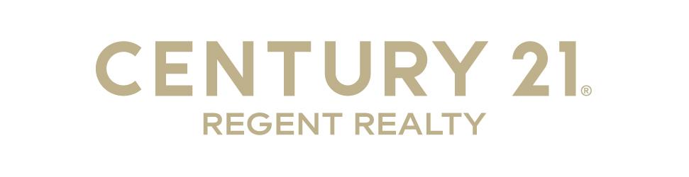 C21 Regent Realty