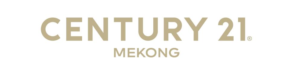 C21 Mekong