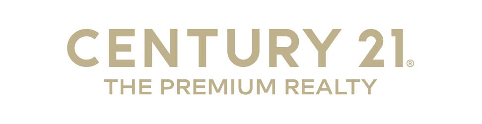 C21 The Premium Realty
