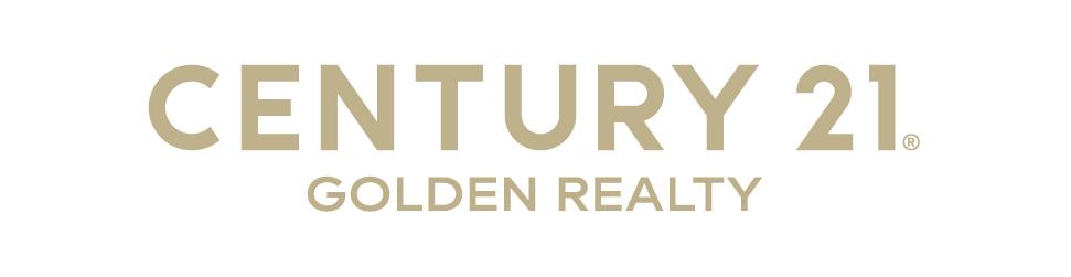 C21 Golden Realty