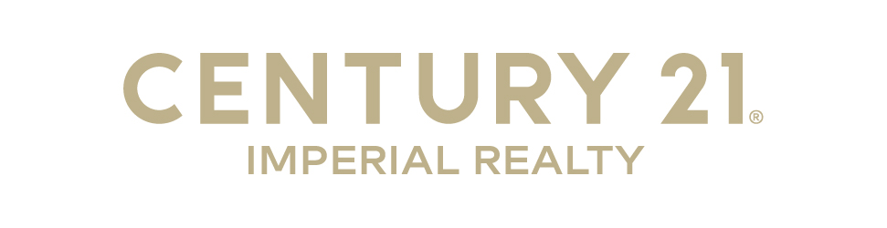 C21 Imperial Realty