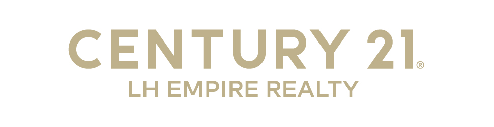 C21 LH Empire Realty