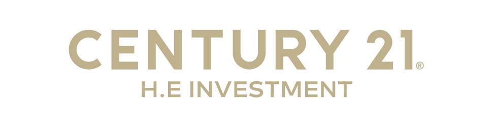 C21 H.E Investment
